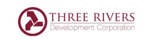 Three Rivers Corp